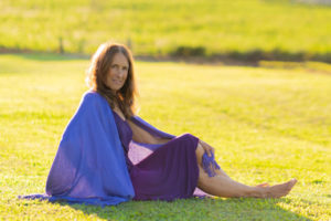 Deva ~ Intimacy Coach on Maui